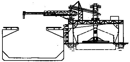 Section drawing from U.S. Patent.