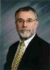 John Sidnell