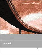Autodesk Civil Series