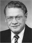 Earle J. Klohn, P.Eng.