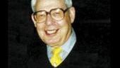 Jack Mollard, P.Eng.