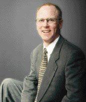 Peter Halsall, P.Eng.