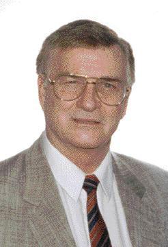 Kirk Thompson, P.Eng. Executive Director.