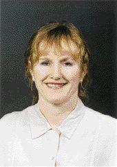 Bronwen Parsons