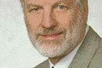 SCHREYER AWARD. Solvay Paperboard Machine, Syracuse, NY. AMEC E&C Services: Don Blenkhorn