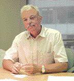 SCHREYER AWARD. Solvay Paperboard Machine, Syracuse, NY. AMEC E&C Services: Tad Granoski.