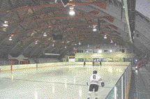 Biggar Jubilee Stadium, Saskatchewan