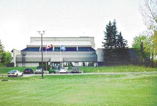 The Anthony Henday Water Treatment Plant, 40 kilometres southwest of Red Deer, Alberta, had a membrane filtration retrofit in 2002. Associated Engineering did the design. The Mountain View Regional Water Services Commission operates the plant.