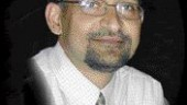 A. Sukumar (Greater Vancouver Water District)