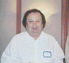 Ted R. Heidrick, P. Eng