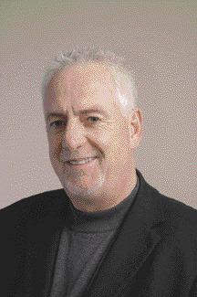 Rick Firlotte, P. Eng.
