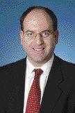 Michael Jolliffe