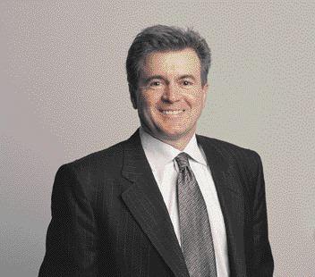 Tony Franceschini, P.Eng.