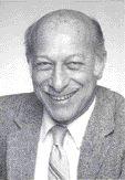 John Adjeleian