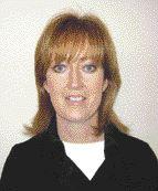 Janine Turner, P.Eng.
