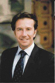 PWGSC Minister Scott Brison