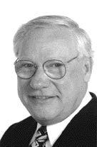 John Boyd, P. Eng.