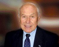 Morrel P. Bachynski