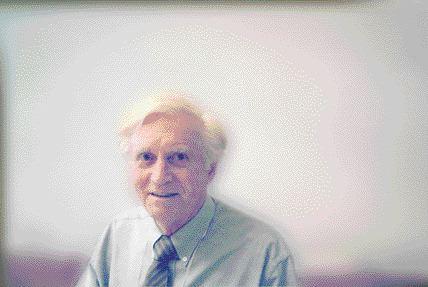 G. Gordon M. Sterling