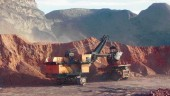 mining in Mauritania, another typical project requiring assessment for bank financing.