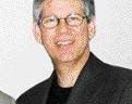 Marc A. Rosen, P.Eng. -- Chair