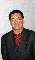 Ernie Hui, P.Eng.