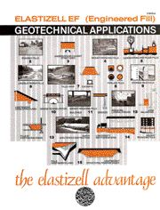 GEOTECHNICAL ENGINEERED FILL