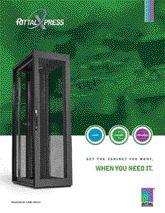 Rittal Xpress-It Solutions
