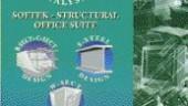 S-Concrete for Windows