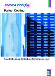 THE LIQUID COOLING PACKAGES