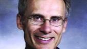 Dr. C. James Montgomery