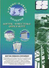 SOFTEK SERVICES LTD.