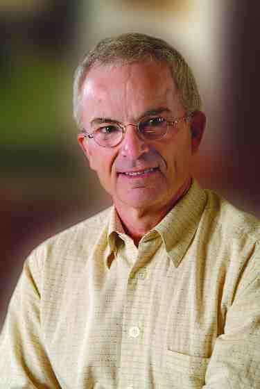 Lee Norton, P.Eng.