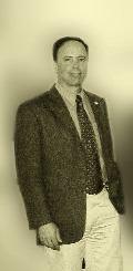 Guy C. Gosselin, P.Eng.