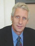 Bruce Bodden.