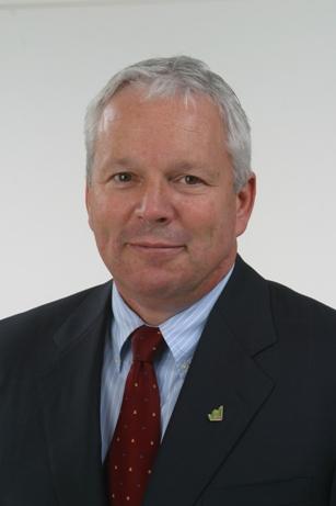 Bob Youden of Stantec