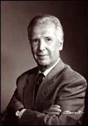 Arthur Erickson (1924-2009)