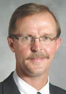 Brian Conlin, P. Eng.