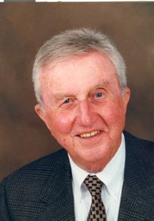 Victor Milligan