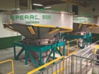 Ostara Pearl reactor.
