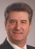 Barry Steinberg