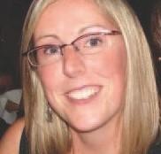 Katie Hadley