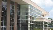 Two years ago ASHRAE renovated its headquarters in Atlanta to be a living laboratory for monitoring the performance of its installed green building technologies.