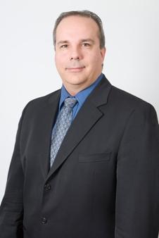 Ralph Kurth
