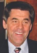 George Rempel