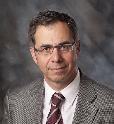 Anthony Karakatsanis, P.Eng.