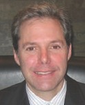 Georges Dick, president and general director of RSW of Montreal.