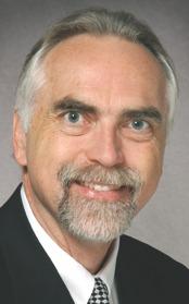 Stephen Carpenter, president of Enermodal.