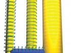 West Edmonton W12 Sewer control structure 3D model.