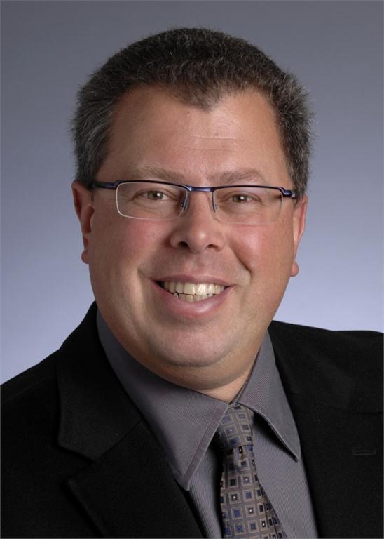 Erik Ryan of SNC-Lavalin.